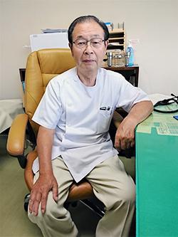 心 因 性 発熱 コロナ 新型コロナウイルス感染症について 国立がん研究センター
